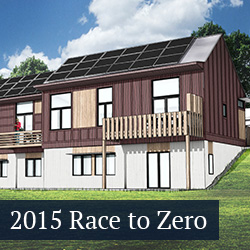 2015 Race to Zero Competition image