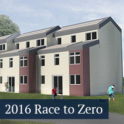 2016 Race to Zero Competition image