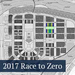 2017 Race to Zero Competition image