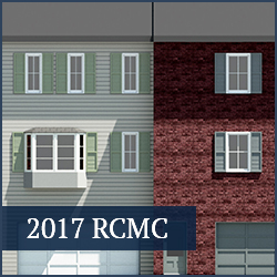 Press release on 2017 R C M C competition