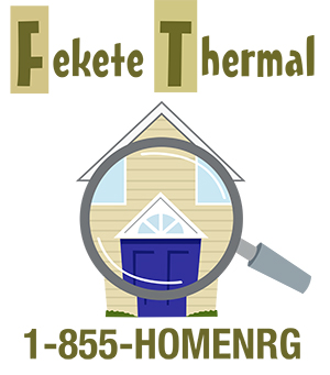 Fekete Thermal Inspections, LLC