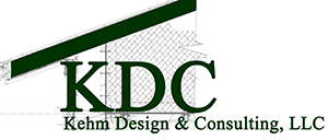 Kehm Design & Consulting LLC
