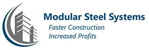 Modular Steel Systems, Inc.