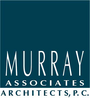 Murray Associates Architects
