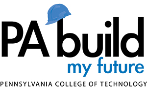 PA Build My Future
