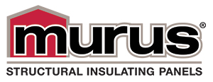 The Murus Company, Inc.
