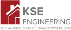 KSE Engineering