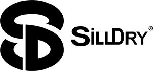 SillDry Industries, LLC
